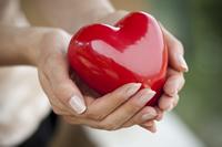 cardiology-heart-failure