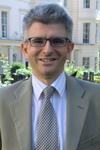 Dr-Andrew-Kelion Consultant Cardiologist