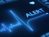 Heart Investigations