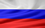 Russian & International Patients russian-cardiology-services